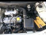 ВАЗ (Lada) 2110 (седан) 2004 года за 650 000 тг. в Костанай – фото 5