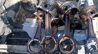 Поршня в стандарте бензин 3л за 50 000 тг. в Алматы