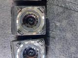 Блок розжига ксенона Mercedes W211 W220 за 18 000 тг. в Алматы – фото 2