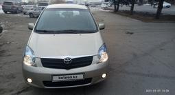 Toyota Corolla Verso 2004 года за 4 000 000 тг. в Алматы – фото 3