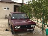 ВАЗ (Lada) 2106 2001 года за 400 000 тг. в Актау – фото 4