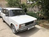 ВАЗ (Lada) 2104 2003 года за 400 000 тг. в Туркестан