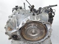 Акпп на Hyundai Tucson. Коробка передач на Хюндай Туксон за 101 010 тг. в Алматы