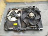 Радиатор на Mitsubishi Carisma в Шымкент