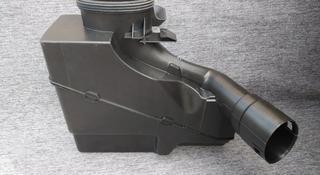 Резонатор воздушного фильтра на пежо 307 за 20 000 тг. в Алматы