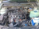 Volkswagen Passat 1990 года за 990 000 тг. в Шымкент