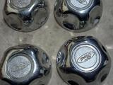 Колпаки Ford, форд за 15 000 тг. в Тараз – фото 3