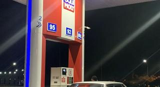 ВАЗ (Lada) 21099 (седан) 2002 года за 1 000 000 тг. в Караганда