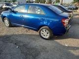 Chevrolet Cobalt 2021 года за 6 350 000 тг. в Шымкент – фото 4