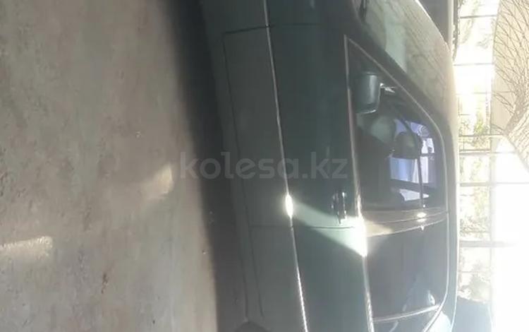 Mercedes-Benz S 320 1992 года за 2 600 000 тг. в Шымкент