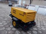 Atlas Copco  Xas 66 2002 года за 3 500 000 тг. в Алматы