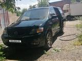 Mazda MPV 2001 года за 3 200 000 тг. в Алматы