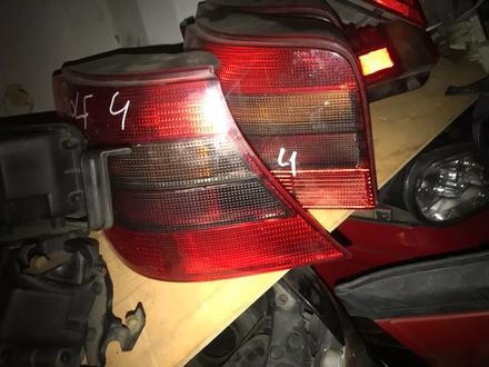 Volkswagen Golf 4 Задний фонарь за 100 тг. в Алматы