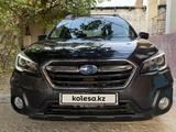 Subaru Outback 2019 года за 13 000 000 тг. в Туркестан