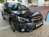 Subaru Outback 2019 года за 13 000 000 тг. в Туркестан – фото 3