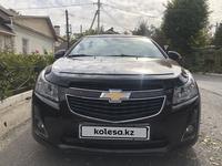 Chevrolet Cruze 2014 года за 3 750 000 тг. в Шымкент