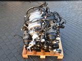Двигатель Toyota Land Cruiser 4.7 за 88 999 тг. в Алматы