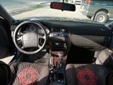 Nissan Maxima 1995 года за 1 670 000 тг. в Алматы – фото 4