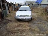 ВАЗ (Lada) 2110 (седан) 2002 года за 500 000 тг. в Петропавловск – фото 3