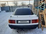 Audi 80 1992 года за 750 000 тг. в Нур-Султан (Астана) – фото 2