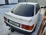 Audi 80 1992 года за 750 000 тг. в Нур-Султан (Астана) – фото 5