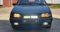 ВАЗ (Lada) 2115 (седан) 2007 года за 800 000 тг. в Шымкент – фото 3