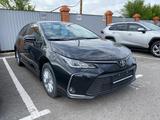 Toyota Corolla 2020 года за 9 370 000 тг. в Караганда