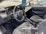 Toyota Corolla 2020 года за 9 370 000 тг. в Караганда – фото 5