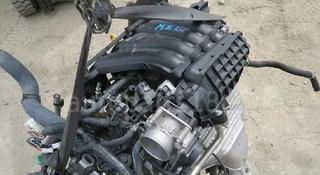 Мотор Nissan 2.0 за 300 000 тг. в Шымкент