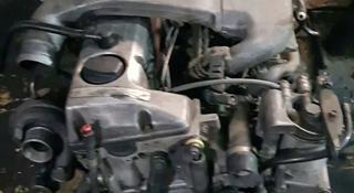 Рекстон 2.9 турбодизель Двигатель привозные контрактные с гарантией Корея за 285 000 тг. в Павлодар