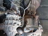 Механическая коробка передач (МКПП) за 120 000 тг. в Павлодар – фото 2