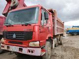 Howo  290 2011 года за 5 000 000 тг. в Нур-Султан (Астана)