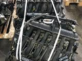Двигатель Chevrolet Evanda 2.0i 143 л/с X20D1 за 100 000 тг. в Челябинск