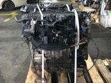 Двигатель Chevrolet Evanda 2.0i 143 л/с X20D1 за 100 000 тг. в Челябинск – фото 2