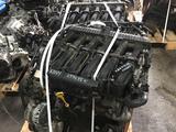 Двигатель Chevrolet Evanda 2.0i 143 л/с X20D1 за 100 000 тг. в Челябинск – фото 3