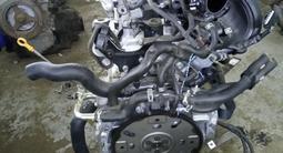 Двигатель 2, 5 за 400 000 тг. в Алматы