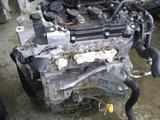 Двигатель 2, 5 за 400 000 тг. в Алматы – фото 2
