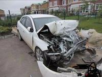 Kia Cerato 2012 года за 1 999 999 тг. в Павлодар