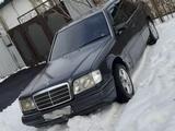 Mercedes-Benz E 280 1993 года за 1 350 000 тг. в Алматы – фото 2