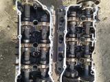 Двигатель 1Mz-Fe VVTi за 100 000 тг. в Алматы – фото 2