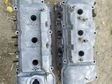 Двигатель 1Mz-Fe VVTi за 100 000 тг. в Алматы – фото 3