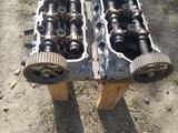 Двигатель 1Mz-Fe VVTi за 100 000 тг. в Алматы – фото 5