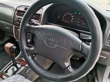 Toyota Vista 1997 года за 2 000 000 тг. в Алматы