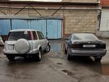 Toyota Vista 1997 года за 2 000 000 тг. в Алматы – фото 2
