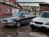 Toyota Vista 1997 года за 2 000 000 тг. в Алматы – фото 3
