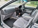 Toyota Vista 1997 года за 2 000 000 тг. в Алматы – фото 5