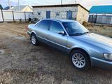 Audi A6 1996 года за 2 000 000 тг. в Уральск – фото 2