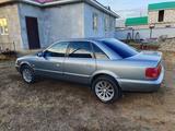 Audi A6 1996 года за 2 000 000 тг. в Уральск – фото 3