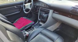 Audi A6 1996 года за 2 000 000 тг. в Уральск – фото 5