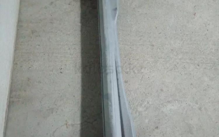 Тюнинг пороги Аутлендер 1. 2003г за 25 000 тг. в Усть-Каменогорск